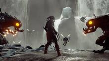 Imagen 40 de Shadow of the Beast