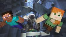 Imagen 28 de Minecraft: Wii U Edition
