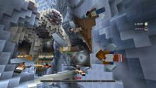 Imagen 31 de Minecraft: Wii U Edition