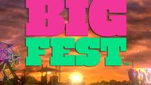BigFest PSN