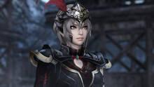Imagen 1 de Dynasty Warriors 8: Xtreme Legends