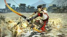 Imagen 10 de Dynasty Warriors 8: Xtreme Legends