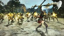 Imagen 4 de Dynasty Warriors 8: Xtreme Legends