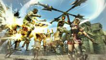 Imagen 5 de Dynasty Warriors 8: Xtreme Legends