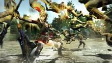 Imagen 6 de Dynasty Warriors 8: Xtreme Legends