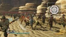 Imagen 42 de Dynasty Warriors 8: Xtreme Legends