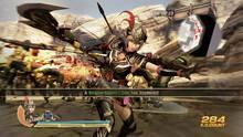 Imagen 51 de Dynasty Warriors 8: Xtreme Legends