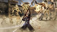Imagen Dynasty Warriors 8: Xtreme Legends