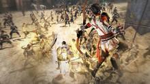 Imagen 55 de Dynasty Warriors 8: Xtreme Legends
