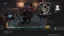 Imagen 44 de Dynasty Warriors 8: Xtreme Legends