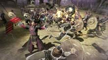Imagen 47 de Dynasty Warriors 8: Xtreme Legends