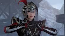 Imagen 50 de Dynasty Warriors 8: Xtreme Legends