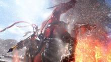 Imagen 30 de Dynasty Warriors 8: Xtreme Legends