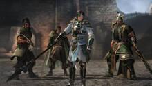 Imagen 39 de Dynasty Warriors 8: Xtreme Legends