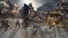 Imagen 40 de Dynasty Warriors 8: Xtreme Legends