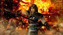 Imagen 41 de Dynasty Warriors 8: Xtreme Legends