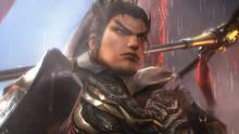 Imagen 31 de Dynasty Warriors 8: Xtreme Legends