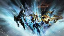 Imagen 33 de Dynasty Warriors 8: Xtreme Legends