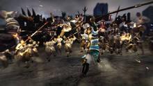 Imagen 34 de Dynasty Warriors 8: Xtreme Legends