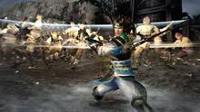Imagen 35 de Dynasty Warriors 8: Xtreme Legends