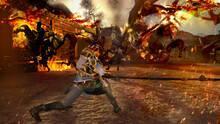 Imagen 38 de Dynasty Warriors 8: Xtreme Legends
