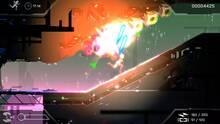 Imagen 34 de Velocity 2X