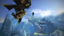 Imagen 1 de Guns of Icarus Alliance