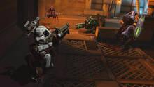 Imagen 26 de XCOM: Enemy Within