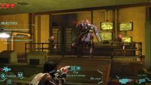 Imagen 28 de XCOM: Enemy Within