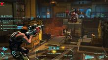 Imagen 29 de XCOM: Enemy Within