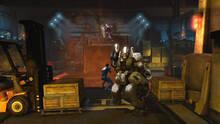 Imagen XCOM: Enemy Within
