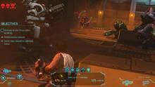Imagen 31 de XCOM: Enemy Within
