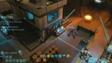 Imagen 32 de XCOM: Enemy Within