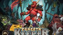 Imagen 8 de Dungeon Keeper