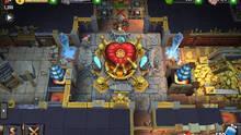 Imagen 9 de Dungeon Keeper