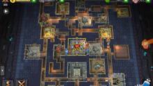 Imagen 10 de Dungeon Keeper