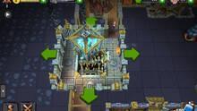 Imagen 11 de Dungeon Keeper