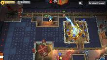Imagen 12 de Dungeon Keeper