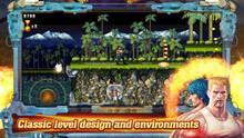 Imagen 2 de Contra: Evolution