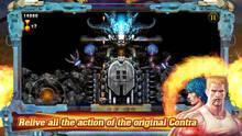 Imagen 4 de Contra: Evolution