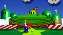 Imagen Mario Party 3