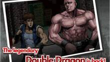 Imagen 1 de Double Dragon