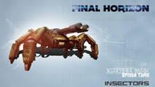 Imagen 1 de Final Horizon