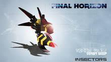Imagen 3 de Final Horizon