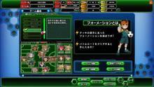 Imagen 16 de Inazuma Eleven Online