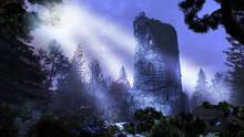 Imagen 1 de Dracula 5 - The Blood Legacy