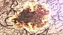 Imagen 4 de Dracula 5 - The Blood Legacy