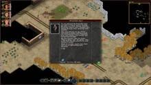 Imagen 4 de Avadon 2: The Corruption
