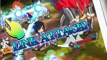 Imagen 2 de Tales of Link