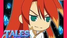 Imagen 4 de Tales of Link